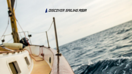 Could a start-up redefine sailing experiences despite the Covid pandemic?