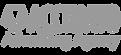 Macchiato-Logo_grey.png