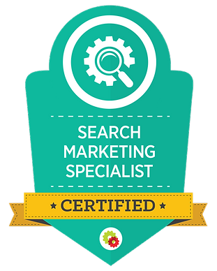 search-marketing-badge.png