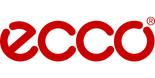PR_Clientslogo_ECCO.jpg