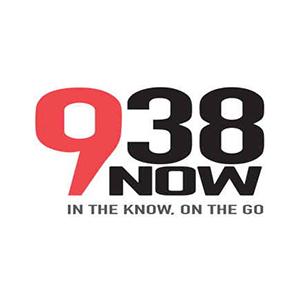 FM98.3 NOW