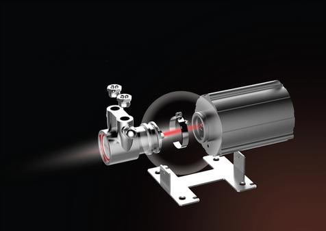 High Pressure Procon Pump