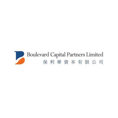 Boulevard Capital Partners