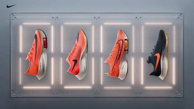 Nike Men Sale