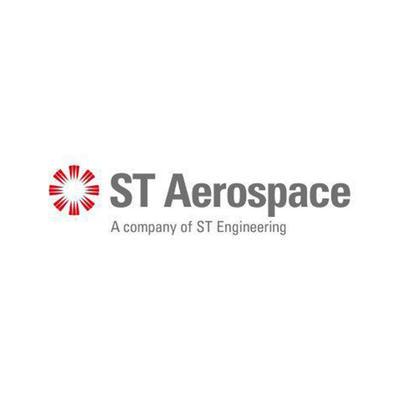 Aerospace Singapore