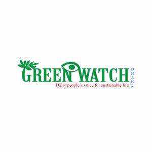 GreenWatch Dhaka