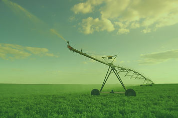 Irrigation%20System_edited.jpg