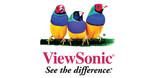 PR_Clientslogo_View Sonic.jpg