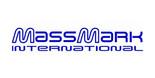 PR_Clientslogo_Mass Mark.jpg