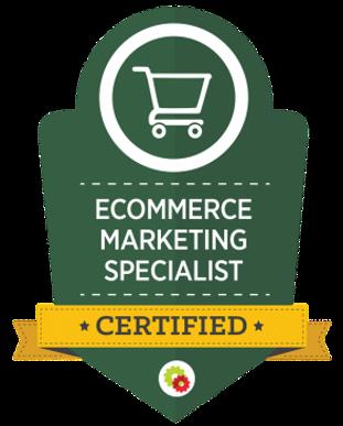 ecommerce-badge_edited.png