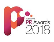 pr-awards-2018.png