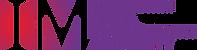 1200px-Infocomm_Media_Development_Authority_logo.svg.png