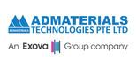 PR_Clientslogo_Admaterials Technologies