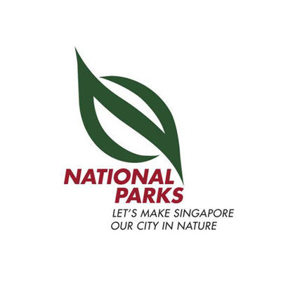 NPark Singapore