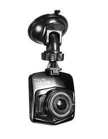 "2.4"" LCD Mini Car DVR Camera Full HD 1080P with G-sensor Night Vision"