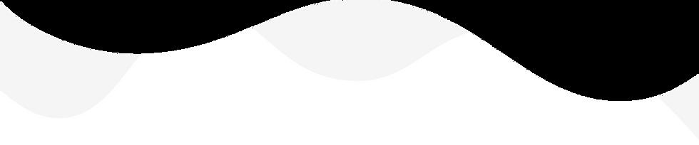 bottom_wave_03.png