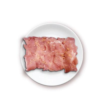Marinated Lean Pork Slice (300g)