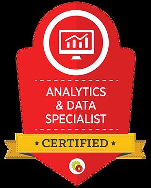 analytics-badge.png