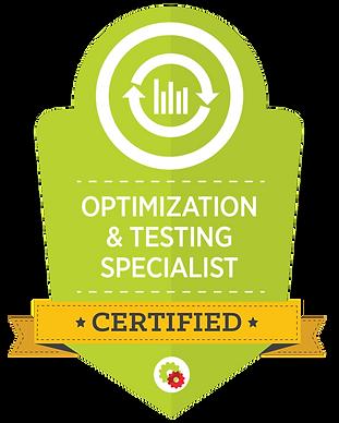 optimization-and-testing-badge1.png