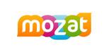 PR_Clientslogo_Mozat.jpg