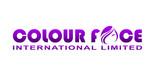 PR_Clientslogo_Colourface .jpg