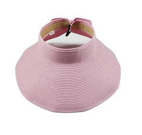 Foldable Wide Brim Sun Hat