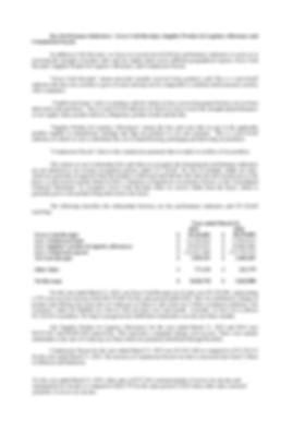 FY2019-Contribution-Statistics.jpg