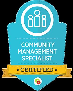 comm-management-badge.png