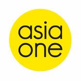 asia_one.jpg