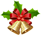 Christmas_Bells_Transparent_PNG_Clip_Art
