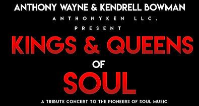 KINGS & QUEENS OF SOUL - TITLE.jpg