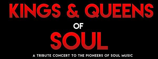 KINGS & QUEENS OF SOUL - TITLE 2.jpg