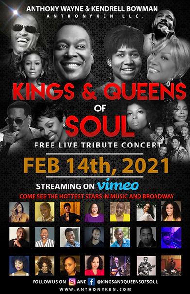 Kings & Queens of Soul 2021 Poster.jpg