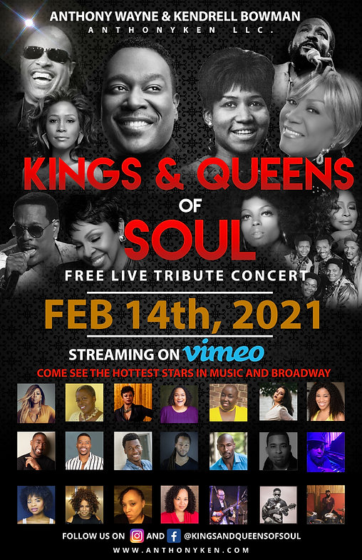 Kings & Queens of Soul 2021 Poster.jpg