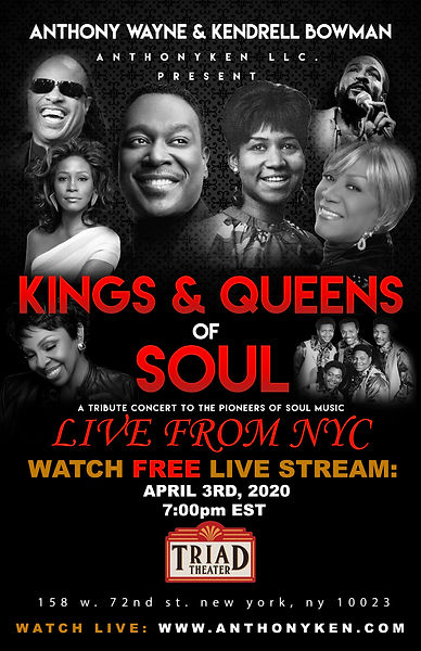 AnthonyKen_kingsQueens_Final 2020 Live S