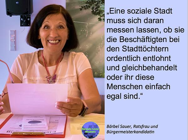 Bärbel_Sauer_Soziale_Liste_Bocholt_02072