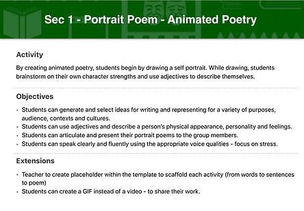 ENG-Sec 1-Poem-1.jpg