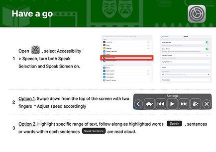 Accessibility-Speak-2.jpg