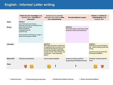 DM-ENG-InformalLetterWriting.jpg