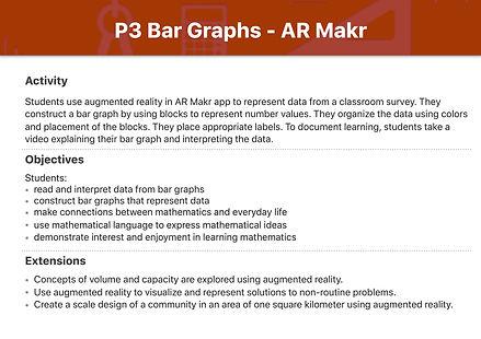 P3 Math-AR-1.jpg