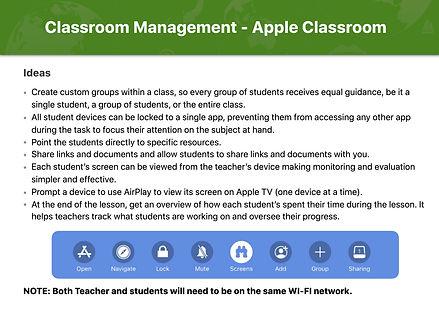 Classroom Management-1.jpg