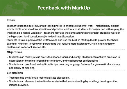 Teacher-Feedback-1.jpg