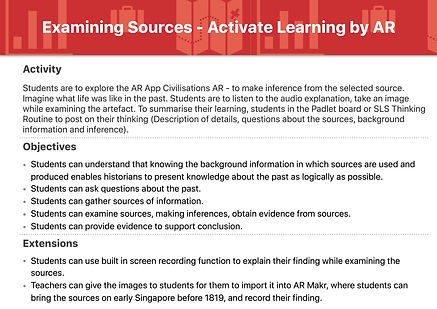 History-Examing Sources-1.jpg