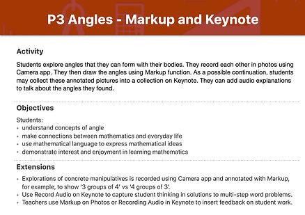 P3 Math-Markup-1.jpg