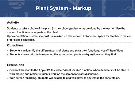 SCI-Plant-1.jpg