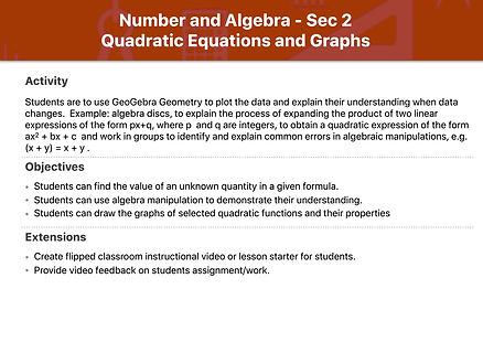 Maths-Algebra-1.jpg