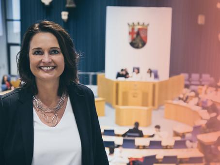 Enquete-Kommission des Landtags beschließt Abschlussbericht