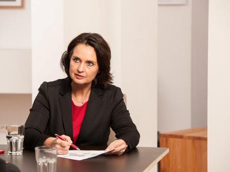 Nierstein B9: Anklam-Trapp wendet sich an Verkehrsministerin