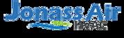 jonass logo2 - Copy.png