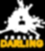 Hadiya_Logo-white-small.png